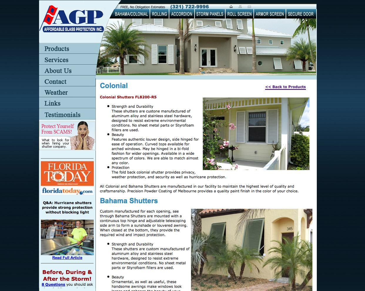 Web Design Website Design E Commerce Development Online